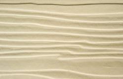Wood grain texture. Pine wood Stock Photo
