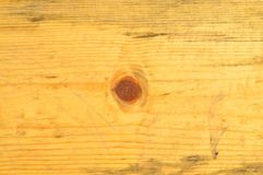 Wood pine texture. Grain, cover. Wood grain texture. Pine wood, can be used as background stock photography