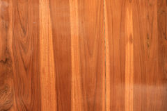 Wood grain texture. royalty free stock photography
