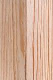 Wood grain texture Stock Image