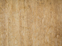 Wood grain texture. wood plank background.use for background. Close up of the grain of wood plank, shows rough detail of the wood and its texture can be use for Stock Photo