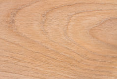 Wood grain texture, wooden plank background Royalty Free Stock Images