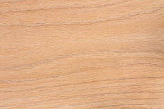 Wood grain texture, wooden plank background Stock Photos