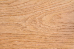 Wood grain texture, wooden plank background. Grained board Stock Photography