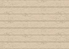Wood grain texture. Wooden planks. Abstract background. stock illustration