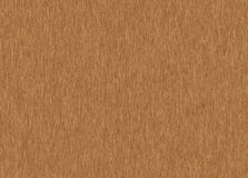 Wood Grain Texture - XXXL Stock Image