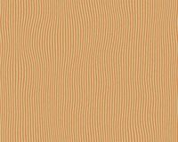 Wood grain textured background. Knotty pine stock illustration