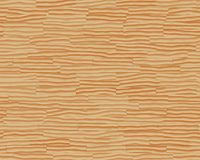 Wood grain textured background. Pine floor stock illustration