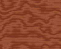 Wood grain textured background. Rosewood vector illustration