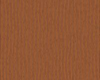 Wood grain textured background. Walnut stock illustration