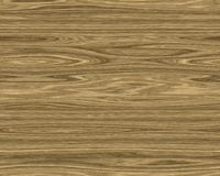 Wood grain timber texture Stock Photos