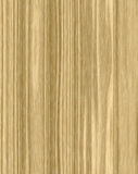 Wood grain timber texture royalty free stock images