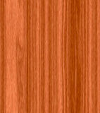 Wood grain timber texture Royalty Free Stock Photo