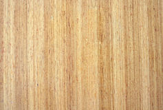 Wood grain timber texture Royalty Free Stock Image