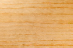 Wood grained background Royalty Free Stock Photos