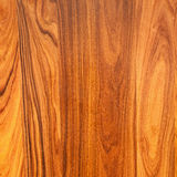 Wood, grained texture Stock Photos