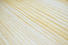 Wood graininess Stock Image