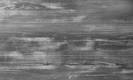 Wood gray background, washed wooden abstract texture. Wood gray background,Old Hickory, washed texture royalty free stock image