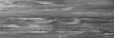 Wood gray background, washed wooden abstract texture royalty free stock image