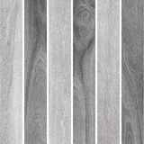 Wood Gray Texture Royalty Free Stock Image