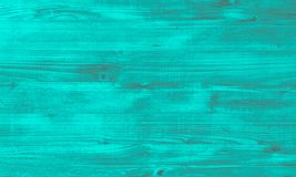 Wood green background, light wooden abstract texture. Wood green background, light texture wooden abstract stock photo