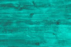 Wood green background, light wooden abstract texture. Wood green background, light texture wooden abstract stock images
