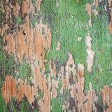 Wood Green Royalty Free Stock Image