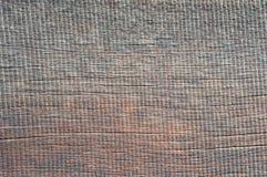 Free Wood Grunge Background Royalty Free Stock Image - 15359636