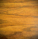 Wood grunge  background. Old wood grunge texture, background, board Stock Photography