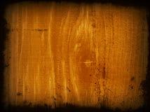 Wood grunge background Royalty Free Stock Photography