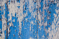Wood grunge background Royalty Free Stock Photo