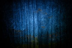 Wood. In grunge background wallpaper Royalty Free Stock Images