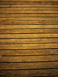 Wood Grunge Texture Stock Photo