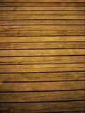 Wood Grunge Texture Stock Photo