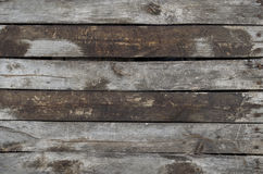 Wood grunge texture background Stock Images