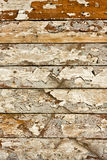 Wood grunge texture Stock Images