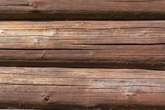 Wood grunge wall background royalty free stock photo