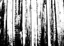 Wood grungetextur Naturlig träisolerad bakgrund också vektor för coreldrawillustration Royaltyfri Foto
