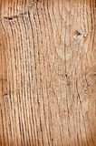 Wood grungy background Stock Photography