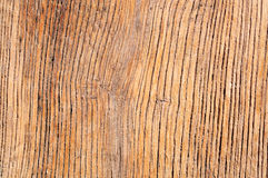 Wood grungy background Stock Photo