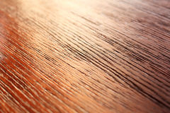 Wood Grungy Background Royalty Free Stock Photo