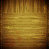 Wood Grungy Background Royalty Free Stock Photo