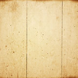 Wood grungy background Royalty Free Stock Photography