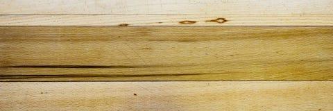 Wood grungy bakgrund med utrymme f?r text eller bild fotografering för bildbyråer