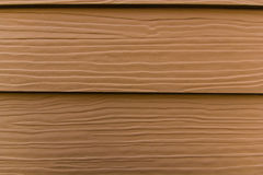 Wood a home texture. Stock Image