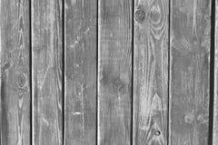 Wood-IMGP2485 Royalty Free Stock Images
