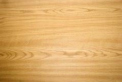 Wood imitation Royalty Free Stock Image