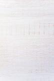 Wood imitation background. White painted pine, wood imitation background Royalty Free Stock Images