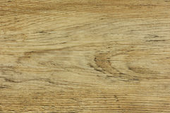 Wood imitation texture Stock Images