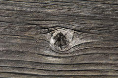 Wood knot Stock Photos